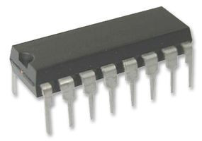 MC1413P (DIP-16)