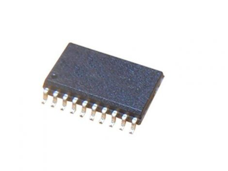 TLE4261G SMD