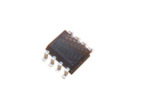 MAX687CSA SMD