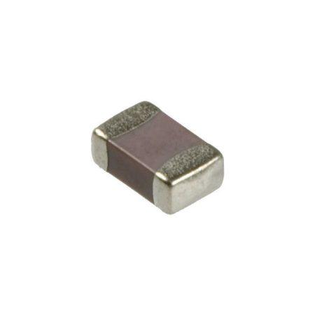 22MF 6,3V 0805