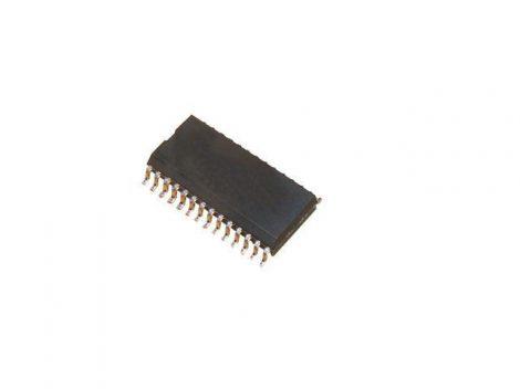 6264-70 DIP/WS6264LLPG-70/