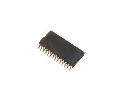 62256-70 SMD SO28 IS62C256AL-45ULI
