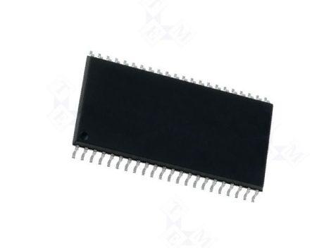 AM29F400BB-90SD= M29F400BB-90M1