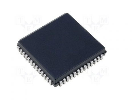 CY7C131-55JXI CYP. RoHS IMS3-67130V-45