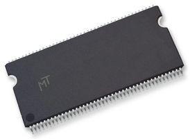 MT48LC4M32B2P-7ITG NO PB