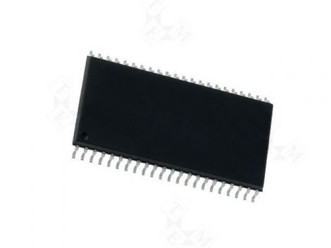 AM29F800BT-70SC