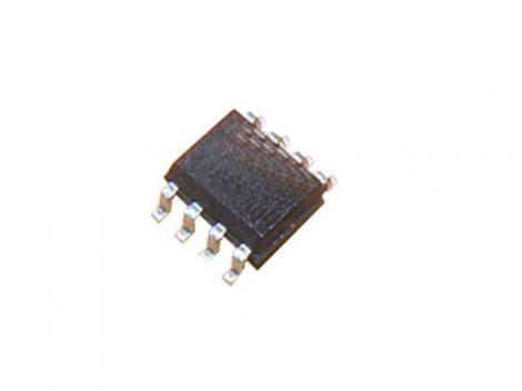 SST25VF080B-50-4C-S2AF-T