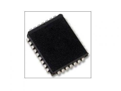 AT29C010A-90JI PLCC32 FLASH MEM 1M