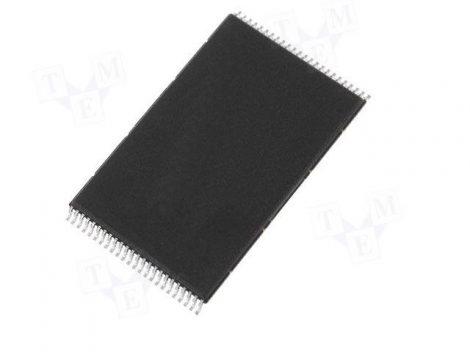 K9F2G08UOA-PCB0 SAM.