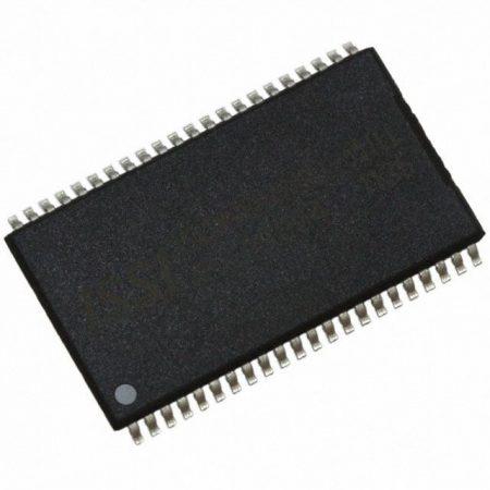 IS64WV12816DBLL-12CTLA