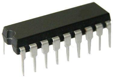 UCN5842A